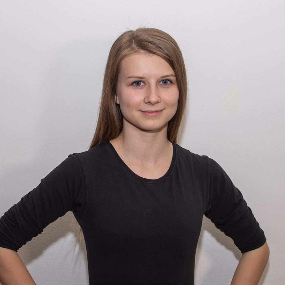 Simona Raganová