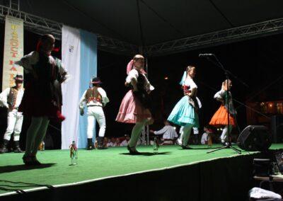 bulharsko2017 (1)