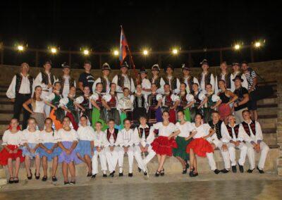 bulharsko2017 (13)