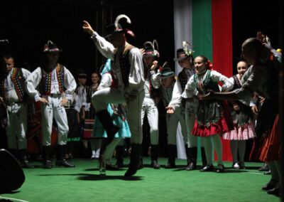 bulharsko2017 (3)