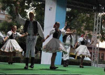 bulharsko2017 (4)