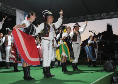 bulharsko2017 (5)