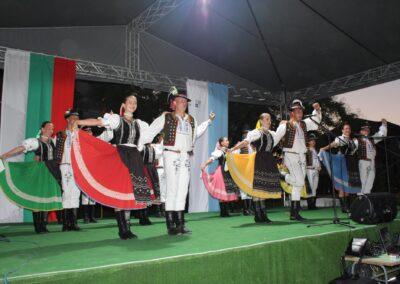 bulharsko2017 (7)