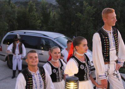 bulharsko2017 (9)
