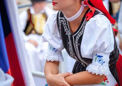 rumunskoGALATI2017 (11)