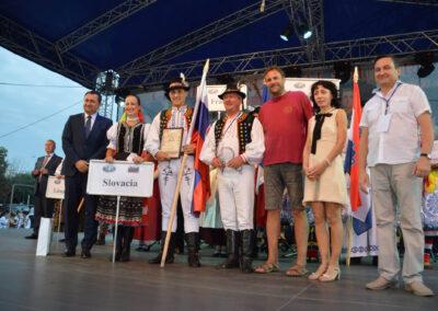 rumunskoGALATI2017 (2)