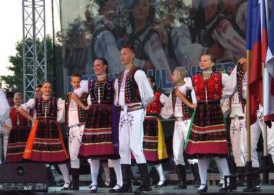 rumunskoGALATI2017 (23)