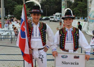 rumunskoGALATI2017 (28)