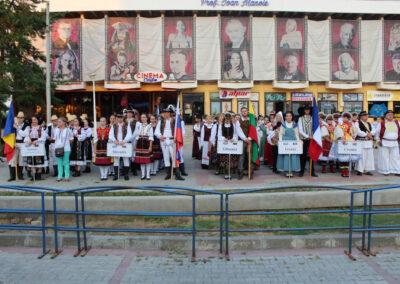 rumunskoGALATI2017 (31)