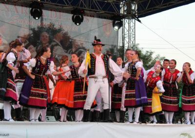 rumunskoGALATI2017 (40)