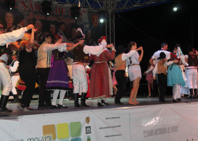 rumunskoGALATI2017 (44)