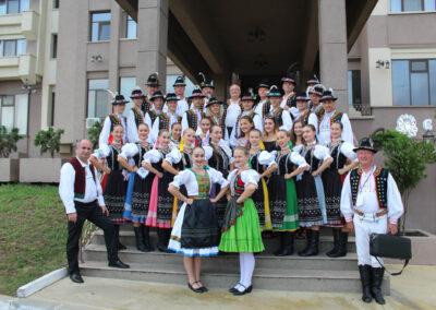 rumunskoGALATI2017 (47)