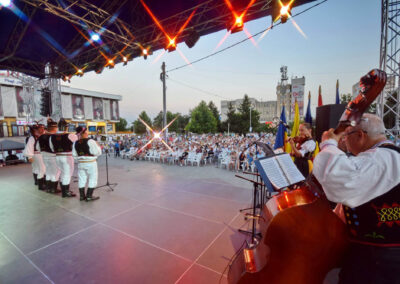 rumunskoGALATI2017 (5)