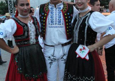 rumunskoGALATI2017 (54)