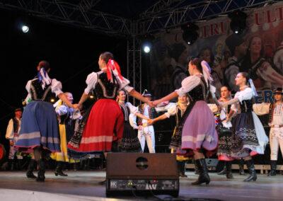 rumunskoGALATI2017 (57)