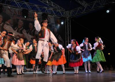 rumunskoGALATI2017 (62)