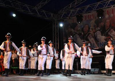 rumunskoGALATI2017 (66)