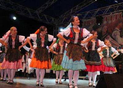 rumunskoGALATI2017 (67)