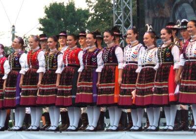 rumunskoGALATI2017 (79)