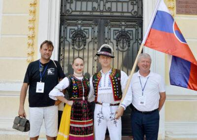 rumunskoGALATI2017 (8)