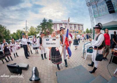 rumunskoGALATI2017 (9)