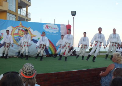 bulharsko2013 (11)