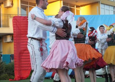 bulharsko2013 (12)