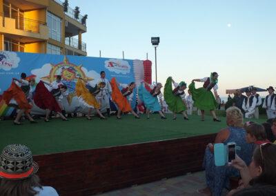 bulharsko2013 (13)