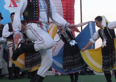 bulharsko2013 (14)