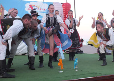 bulharsko2013 (15)