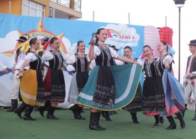 bulharsko2013 (16)