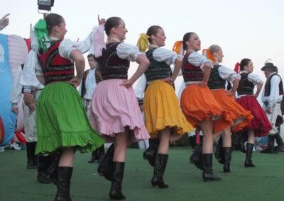 bulharsko2013 (18)