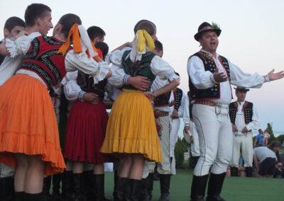 bulharsko2013 (20)