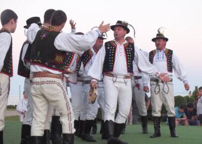 bulharsko2013 (21)