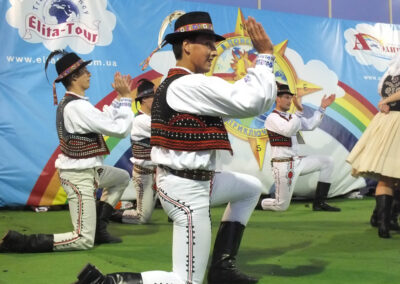 bulharsko2013 (22)