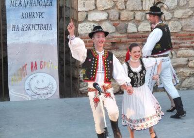 bulharsko2013 (24)