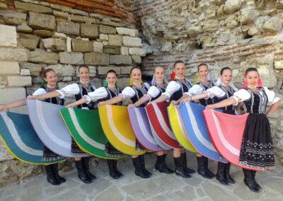 bulharsko2013 (28)