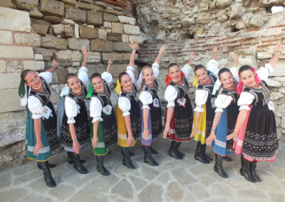 bulharsko2013 (29)