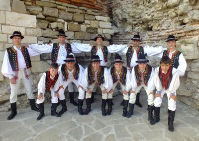 bulharsko2013 (34)
