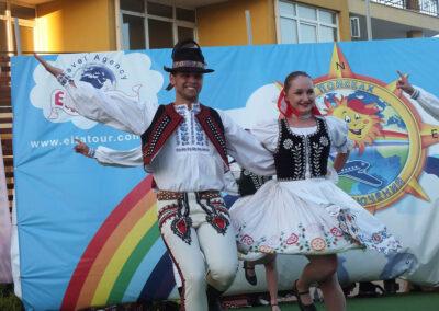 bulharsko2013 (8)
