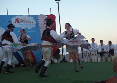 bulharsko2013 (9)
