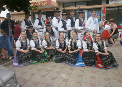 bulharsko2014 (10)