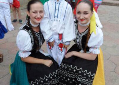 bulharsko2014 (2)