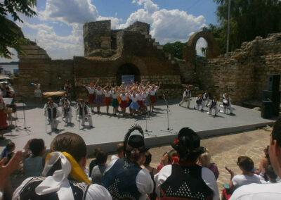 bulharsko2014 (3)