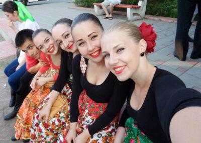bulharsko2014 (5)