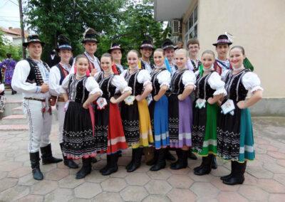bulharsko2014 (7)