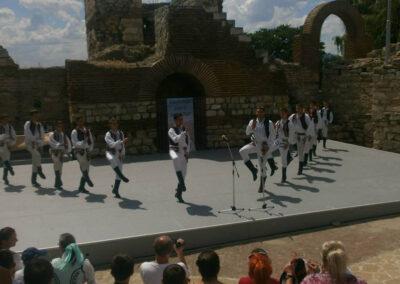 bulharsko2014 (9)