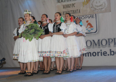 bulharsko2015 (1)