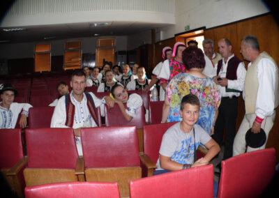 bulharsko2015 (14)