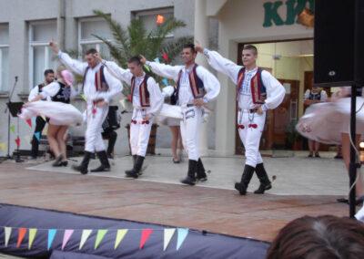 bulharsko2015 (16)